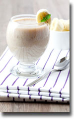 Banana-Bread-Smoothie