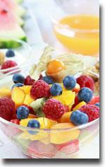 Berry-Mango-Fruit-Salad