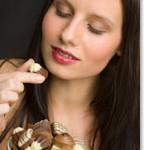 Binge Eating and Overeating