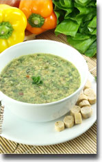 Creamy-Broccoli-Red-Lentil-Soup