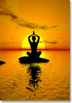 Fasting-Meditation