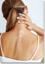 Fasting-Rheumatoid-Arthritis