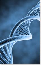 Gene-Optimism