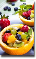 Grapefruit-Fruit-Salad