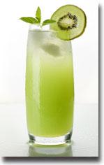Kiwi-Mint-Cooler