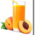 Peach Juicer
