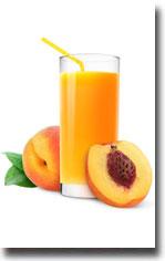 Peach-Juicer