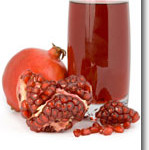 Sweet Pomegranate Juicer