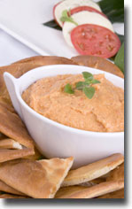 Red-Lentil-Hummus