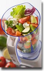 Summer-Vegetable-Juicer