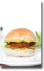 Sweet-Potato-Burger