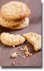 Vegan-Sugar-Cookies