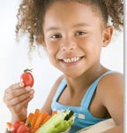 Research Links Pesticides to ADHD in Children