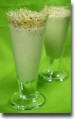 alfalfa-smoothie