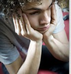 Anxiety and Hypoglycemia