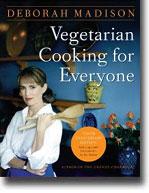 book_DeborahMadison