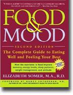 book_ElizabethSomer