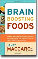 book_JanetMaccaro