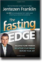 book_JentezenFranklin