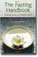book_JeremySafron