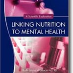 Linking Nutrition to Mental Health