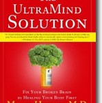 The Ultra Mind Solution