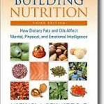 Brain-Building Nutrition