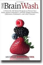 book_MichelleSchoffroCook