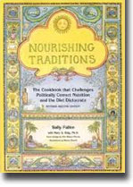book_NourishingTraditions