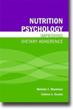 book_NutritionPsychology