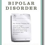 Natural Medicine Guide to Bipolar Disorder