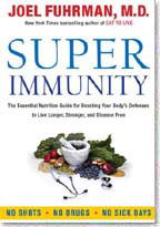 book_SuperImmunity