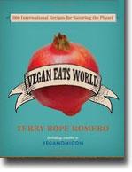 book_TerryHopeRomero