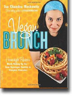 book_VEGANBRUNCH