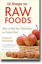 book_Victoria-Boutenko2