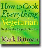 book_bittman