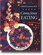 book_consciouseating