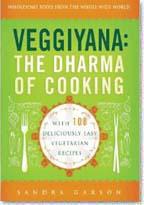 book_dharma