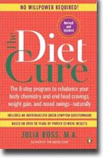 book_dietcure
