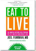 book_eattolive
