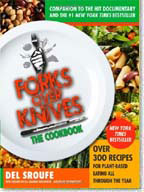 book_forksknives2