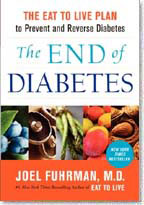 book_fuhrmandiabetes