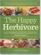 book_herbivore2