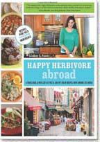 book_herbivore4