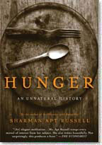 book_hunger