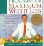 McDougall Program for Maximum Weight Loss