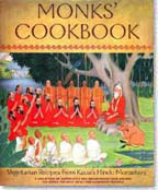 book_monks