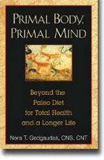 book_primalbody