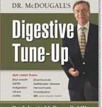 Digestive Tuneup