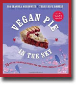 book_veganPies